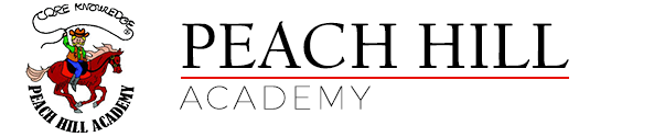 Peach Hill Academy